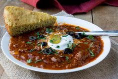 Chili for Football Season, Chili for the Winter Season, Chili Anytime is a win with most people! But when you are trying to reduce your carbs, the beans in most chili recipes can really be too high for most low carbers like myself. Some of us are just not that into beans regardless of whether [...]