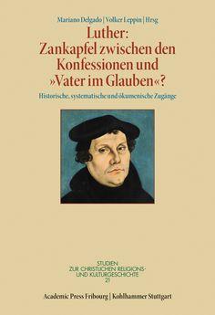 Bei der Vorbereitung des Reformationsjubiläums 2017 wird immer stärker deutlich, dass auch die Verständigung über das Geschehen selbst und die Zentralgestalt Martin Luther keineswegs selbstverständlich ist. Die Beiträge des vorliegenden Bandes legen die historisch bedingten Unterschiede in der Wahrnehmung Martin Luthers dar und suchen systematisch-theologische Verständigungsmöglichkeiten.