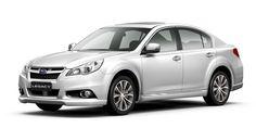 Subaru Legacy 2013 a precios desde $ 26,990 en Perú » Los Mejores Autos