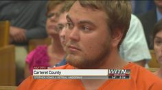A Carteret County jury took just over an hour this afternoon to find a man guilty of involuntary manslaughter.