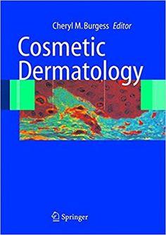 Dermatology Books PDF: лучшие изображения (66) в 2018 г