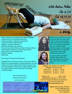 Image result for restorative yoga sequence