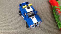 Video description of toys hefty jiygs dirty gdcjib Hogg keg ash h