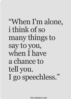 Quotes Life Quotes Love Quotes Best Life Quote Quotes about Movin Couple er Quotes Deep Feelings, Hurt Quotes, Mood Quotes, Daily Quotes, Meaningful Quotes, Inspirational Quotes, Better Life Quotes, Love Quotes For Her, Secretly In Love Quotes
