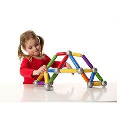 Amazon.com: SmartMax Set - BASIC 36: Toys & Games