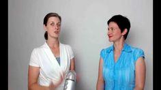 """Coaching-Mastermind-Hangout_08.09.2014: Dieser ganz spezielle ERFOLGS-Coaching-Hangout von Carmen Schuster & Claudia Schnee zielt darauf ab, eine Geisteshaltung zu kultivieren, die uns auf ERFOLG programmiert. Wir lesen das Buch """"Denke nach und werde reich"""" von Napoleon Hill und diskutieren fortlaufend jede Woche Montags um 19 Uhr ein Kapitel. Am 08.09.2014 besprechen wir Kapitel 10: Schritt 9 - Der Brain-Trust"""