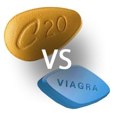 buy cheap cialis online uk