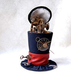 tiny_top_hat__steam_punk_mechanic_by_tinytophats-d54cb01.jpg (817×900)