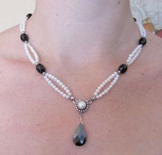 Great >> Beaded Jewelry Making Tutorials Free #excellent
