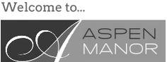 Wedding Accommodation Hamilton | Aspen Manor