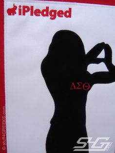i am so blessed to be a centennial red of the greatest sorority in the world! i pledged DST! Sassy Diva, Delta Girl, Delta Sigma Theta, First Love, My Love, Sorority And Fraternity, Sorority Life, Greek Life, Thats Not My