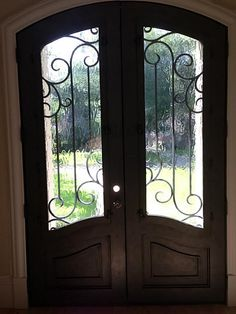 1000 Images About Stained Glass Front Doors On Pinterest