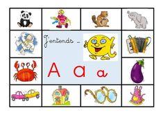 Teaching French, Alice, Teacher Hacks, Games For Kids, Montessori, Literacy, Sons, Homeschool, Activities