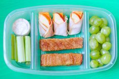 """Mom Pro Tip: """"If you're old enough to critique what I put in your lunch, you're old enough to make it yourself."""" - (With kids-can-do lunch creation by Grilled Cheese Sticks, Mustard Bbq Sauce, Carrot Slaw, French Toast Sticks, Cinnamon French Toast, Cooking Instructions, Roasted Garlic, Pumpkin Puree, Easy Snacks"""
