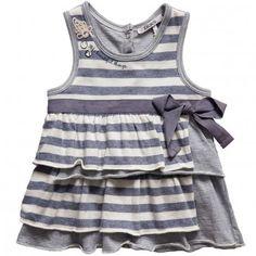 IKKS - Jersey Dress