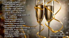 Christmas And New Year, Evo, Happy New Year, Minden, Google, Happy New Year Wishes