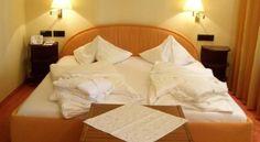 Grand Hotel Panhans - 4 Star #Hotel - $128 - #Hotels #Austria #Semmering http://www.justigo.com/hotels/austria/semmering/grandhotelpanhans_50654.html
