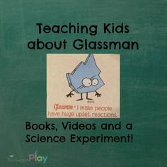 Social Skills 296885800437938012 - Social Thinking at Home: Glassman by Encourage Play Source by Social Skills Activities, Teaching Social Skills, Counseling Activities, Elementary Counseling, Social Emotional Learning, Speech Therapy Activities, Articulation Activities, Group Activities, Teaching Strategies