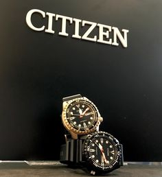 Citizen ProMaster Mechanical Watch INGLESSIS SHOP  #citizen #promaster #inglessis #athens #greece #marine #watches #divers