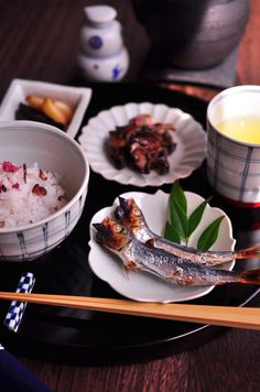 Japanese food,  the real japan, real japan, japan, food, drink, japanese food, japanese drink, sushi, okonomiyaki, sashimi, kobe beef, asahi, ebisu, sapporo, curry rice, crab, coffee, tea, matcha, green tea, tea ceremony, soba, udon, ramen, noodles, japan http://www.therealjapan.com/subscribe/