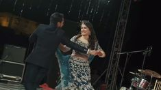 Wedding Songs for Couple Dance. Trending Songs for 2020 Couples. Check out some amazing songs from the list to shake your leg on. Couple Dance Songs, Cute Couple Dancing, Indian Wedding Songs, Desi Wedding Decor, Dance Choreography Videos, Dance Videos, Martha Stewart, Silvester Diy, Wedding Dance Video