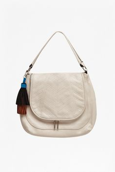 Gabby Hobo Bag | New Arrivals | French Connection Usa