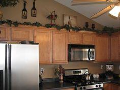 Charming Simple Pinterest Kitchen Decor Ideas Small House Remodel Design Interior