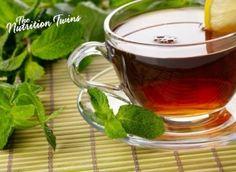 Lemon_Tea_Mint_Tea
