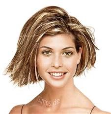 hair styles short women 1000 images about color amp styling for 40 on 8240 | 71a90b395bc87a8240dabf9e35605876