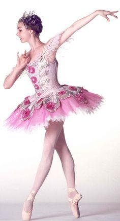35559efa18bd Sugar Plum Fairy | Ballet and some modern dance Dance Ballet, Ballerina  Dancing, Ballet