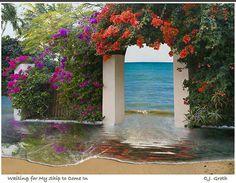 #Key West