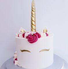 Birthday Cake, Food, Magick, Birthday Cakes, Essen, Meals, Yemek, Cake Birthday, Eten