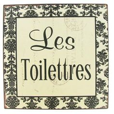 Bathroom Signs Hobby Lobby inspirational scroll metal sign | wall decor, lobbies and