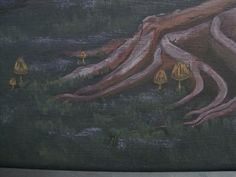 C-Lou4 uploaded this image to 'Canvas/Other Fairie Pictures'.  See the album on Photobucket.