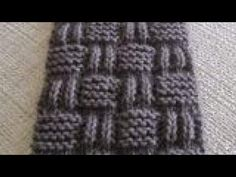 Knitting, Casual, Crafts, Ideas, Fashion, Nightgown, Knitted Gloves, Crochet Slippers, Sewing Stitches
