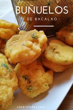Ideas Para Fiestas, Sandwiches, Beverages, Good Food, Cooking Recipes, Ethnic Recipes, Fashion, Cod Fish Cakes, Salads