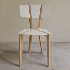 furniture-by-outofstock-2.jpg