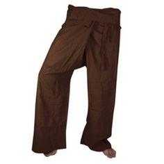 1 Thai Fisherman Pants Pregnancy Yoga Massage Beach Summer - a deal of the week Maternity Pants, Pregnancy Pants, Jedi Outfit, Thai Fisherman Pants, Wrap Pants, Tie Dye Outfits, Cheap Sweaters, Tie Dye Long Sleeve, Comfy Pants