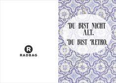 Geburtstagskarten zum Ausdrucken #geburtstagskarten #geburtstagskarte #witzig #lustig #spruch #quote #geburtstag #geburtstagswünsche #happybirthday #birthday #geburtstage #printable #freeprintable