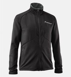 Golf Kenmore Jacket