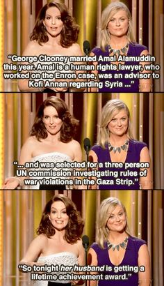 These 5 women are an inspiration when it comes to your and making your dream a reality. Keep reading to learn about these strong and powerful women! - The 5 Badass Women That'll Inspire You to Reach Your Goals Amy Poehler, All That Matters, Intersectional Feminism, Badass Women, Thats The Way, Faith In Humanity, Powerful Women, Strong Women, Equality