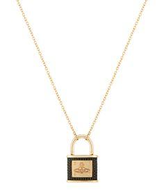 93e96185faa4 Darianne Small Necklace Small Necklace