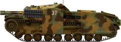 http://www.tanks-encyclopedia.com/ww2/hungary/43M_Zrinyi.php
