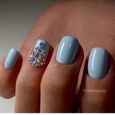 Nail Art #2374: magnetic designs for fascinating ladies. Take the one you love now!
