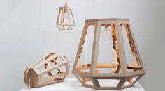 New Talent!  Te gave lamp  #Zuid  #francoiseoostwegel