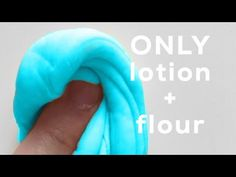 Slime with Vaseline without Glue or Borax, How To Petroleum Jelly Fluffy Slime No Shaving Cream, Gel! No shampoo, no conditioner, no body wash slime! Slime d. Baking Soda Slime, Borax Slime, Slime No Glue, Slime Craft, Diy Slime, Slime Asmr, Fluffy Slime Recipe, Diy Fluffy Slime, Making Fluffy Slime