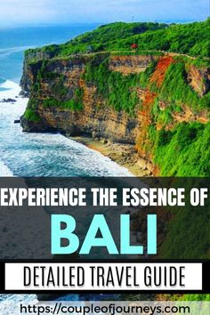 This is the perfect article for those looking for: Bali Travel Guide | Bali Travel Itinerary | Bali Things to do | Bali Places to Visit | Bali Travel | Bali Guide | Bali Trip Tokyo Japan Travel, Japan Travel Tips, China Travel, Bali Travel Guide, Travel Guides, Beautiful Places To Travel, Best Places To Travel, Bali Places To Visit, Bali Trip