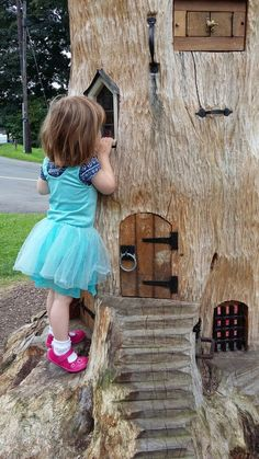 Fancy Dress Fun for Summer Holidays - SpookyMrsGreen - Fancy Dress, Dress Up, English Heritage, Good Wife, My Girl, Tulle, Summer Dresses, Princess, Mom