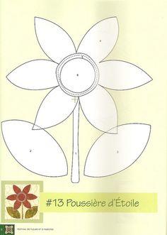 Flores para aplicação | Flickr - Photo Sharing!