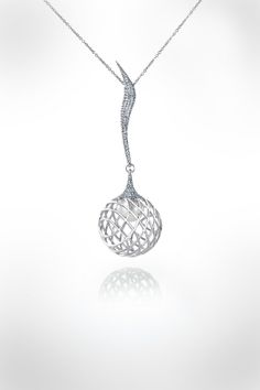 Google Image Result for http://cdn.quintessentially.com/media/insider/2012/06/The-Palladium-Fine-Jewellery-Collection-by-Lara-Bohinc-Pendant-Necklace.jpg